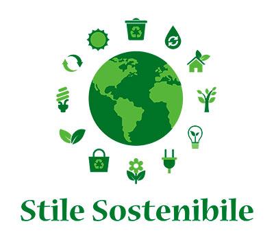 Stile sostenibile