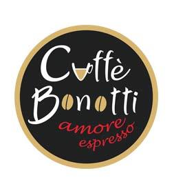 Caffè Bonotti