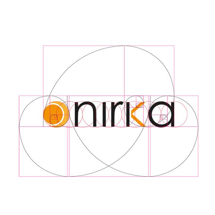 Sviluppo logo